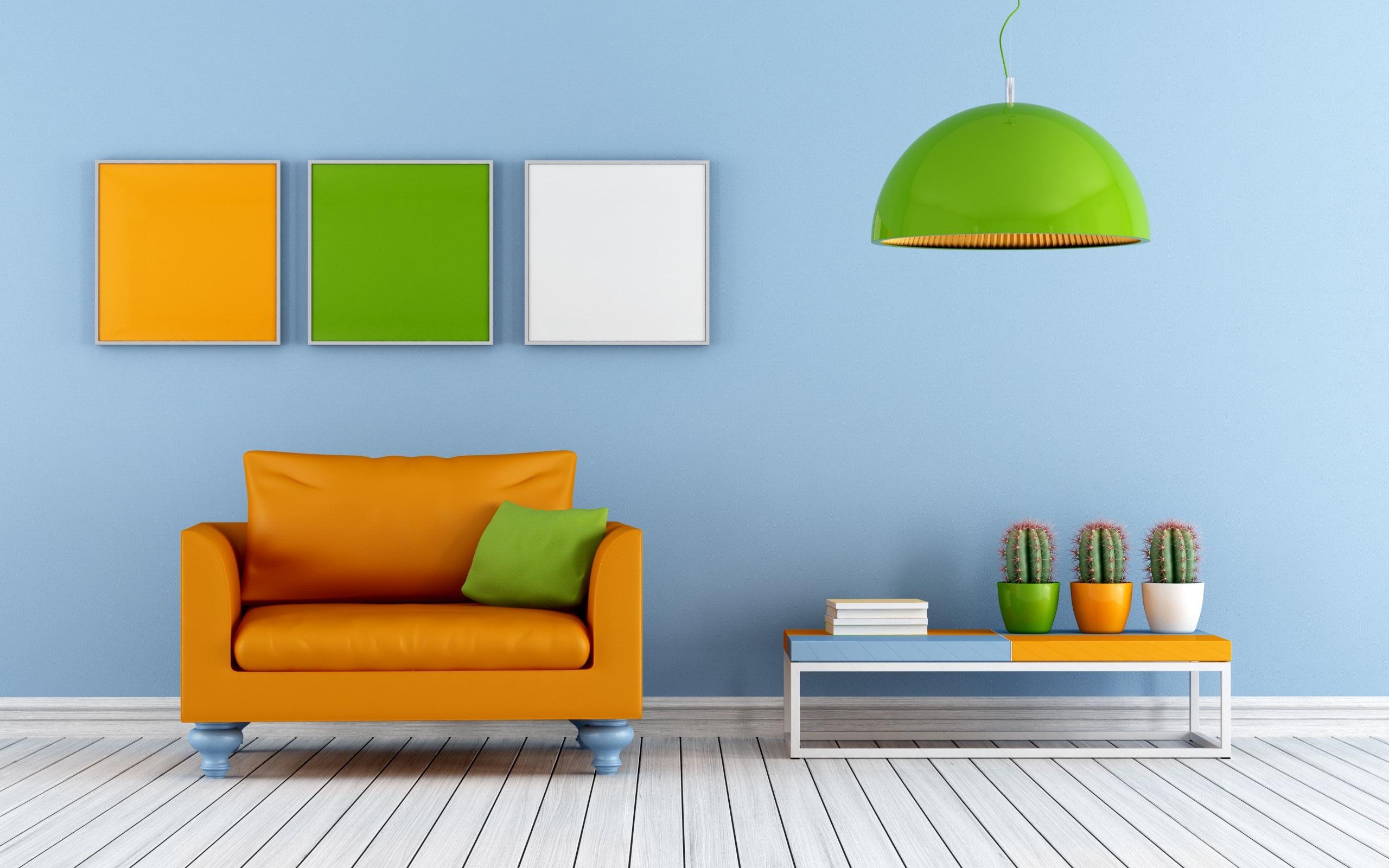 Interior Design House Designerraleigh kitchen cabinets